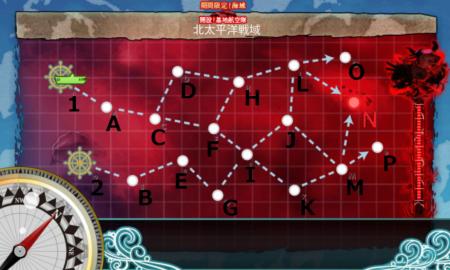 艦隊これくしょん -艦これ- - オンラインゲーム - DMM.com - Internet Explorer 2016_05_12 21_14_19