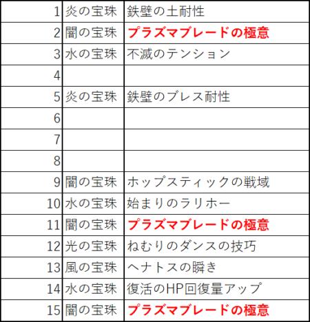 kiton-2016-10-09-22-55-08-105