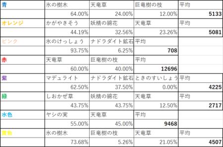 kiton-2016-10-18-20-39-13-756