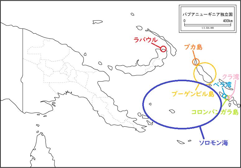艦これ】冬イベント2018の作戦海...